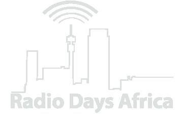 Radio Days Africa
